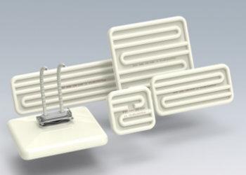 High Performance Heater-Hsin Cheng Yao Technology 1